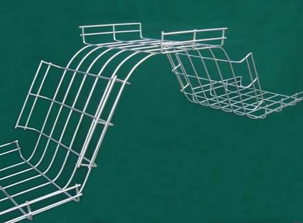 Tecnocanalizaciones paginas for Curva vertical exterior 90